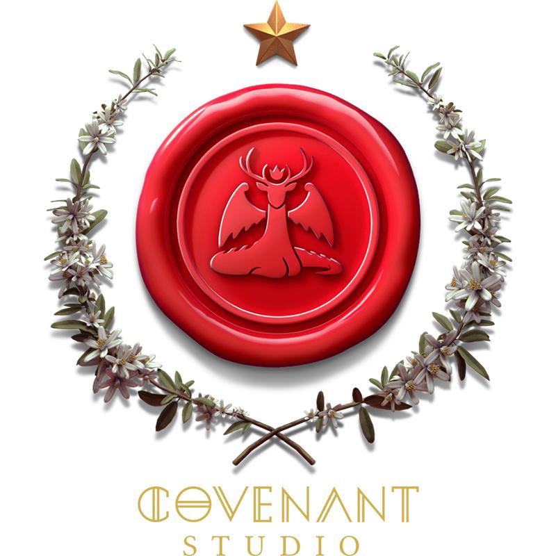 Icon covenant